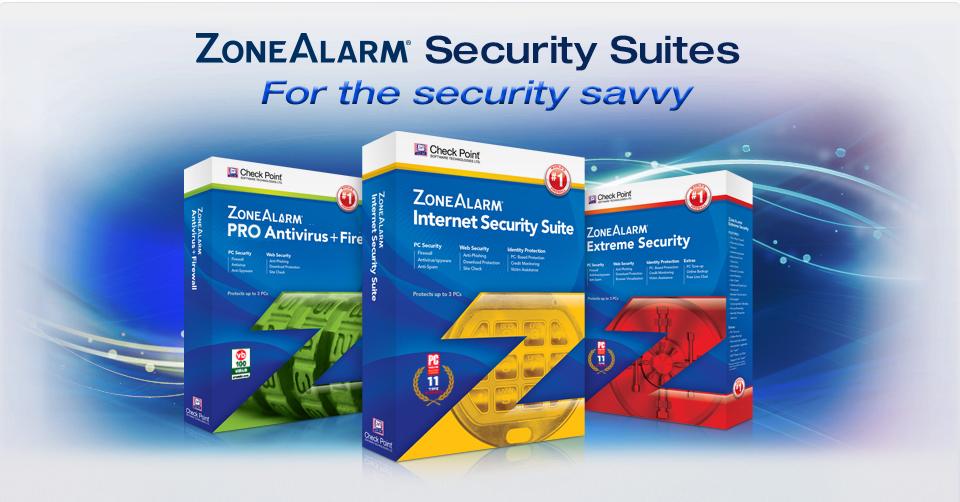 Coupon zonealarm extreme security