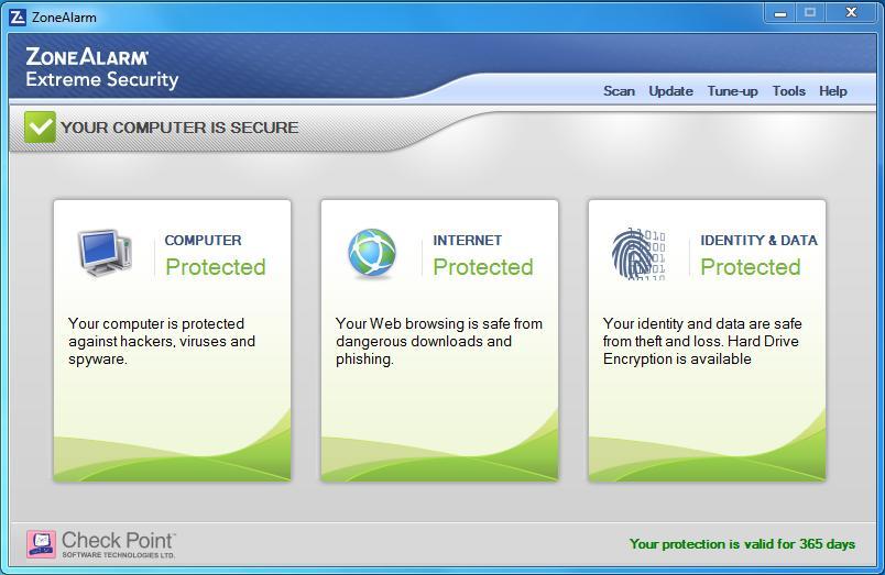 الفيروسات ZoneAlarm Free zaxs_1_2012.jpg