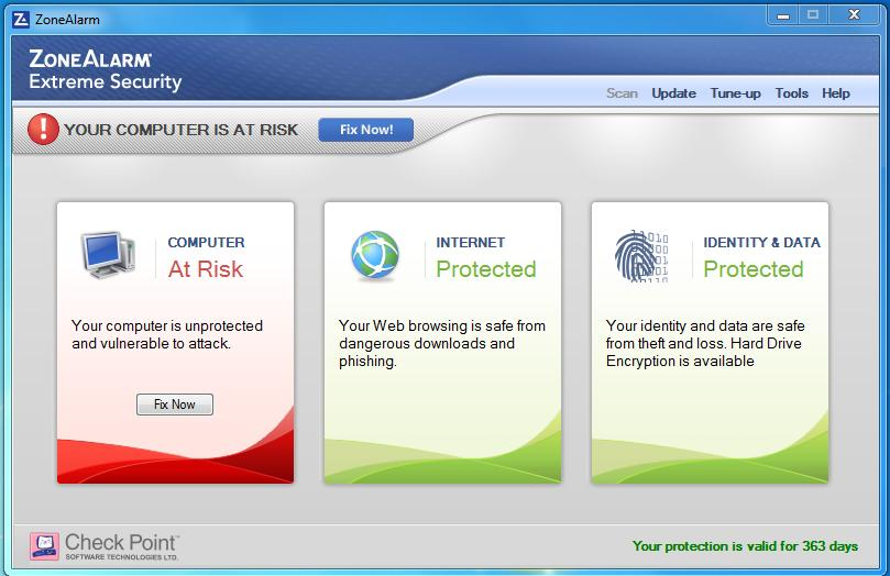 الفيروسات ZoneAlarm Free zaxs_2_2012.jpg