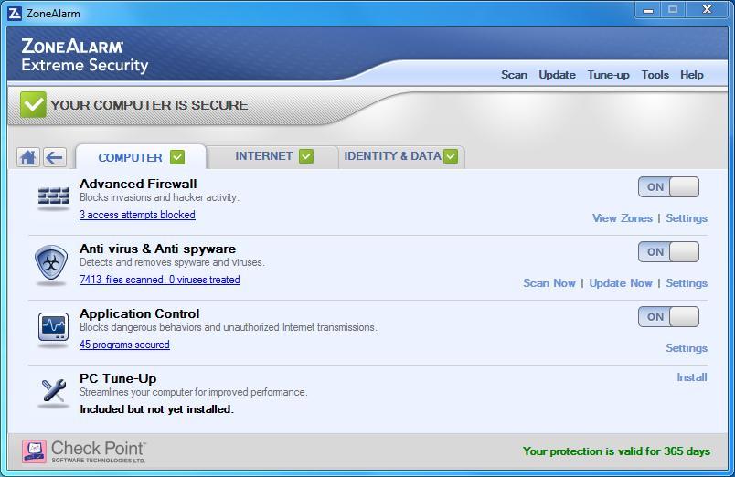 الفيروسات ZoneAlarm Free zaxs_3_2012.jpg