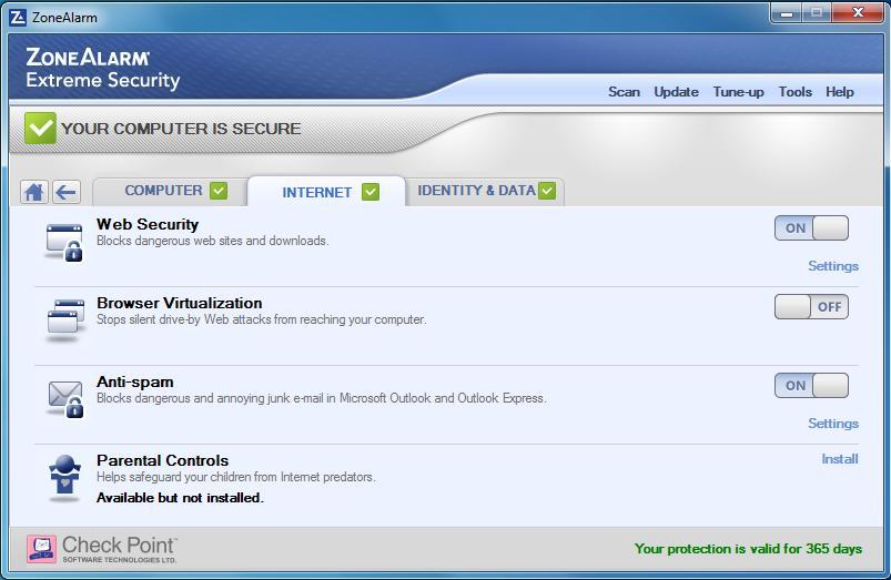 الفيروسات ZoneAlarm Free zaxs_4_2012.jpg