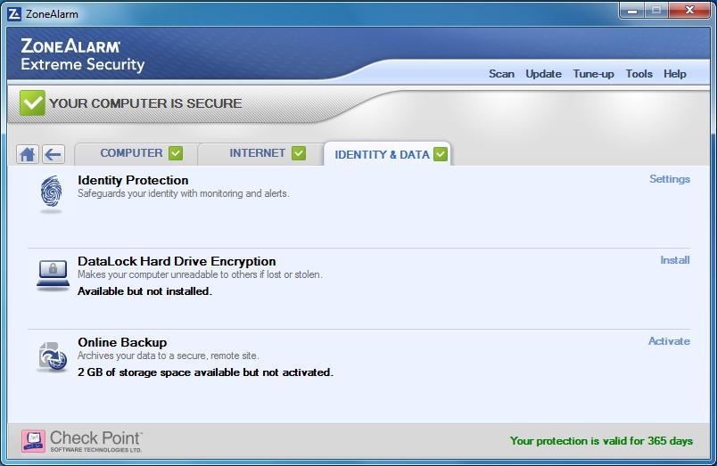 الفيروسات ZoneAlarm Free zaxs_5_2012.jpg